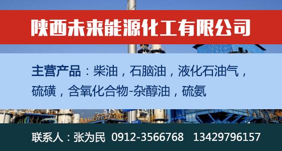 化工原料价格