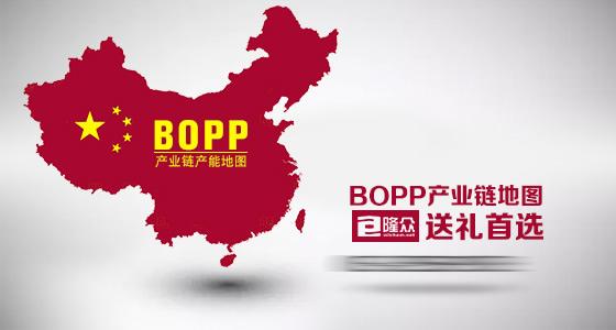 BOPP中切换2