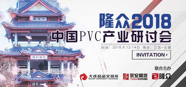 China PVC Industry Seminar