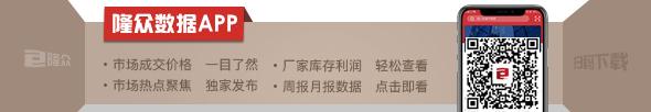 上海东方公估行